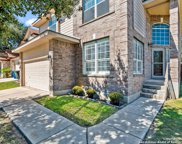 9703 Lindrith, Helotes image