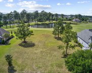 1115 Wigeon Dr., Conway image