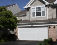 1938 Town Drive, Naperville image