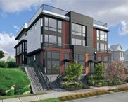 2368 Franklin Ave E Unit A, Seattle image