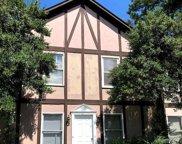 123 Arcadia Lane Unit B, Oak Ridge image
