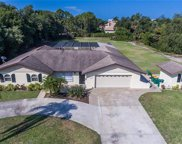 196 Hickory Rd, Naples image