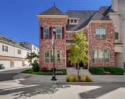 6067 Page Street, Frisco image