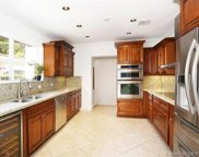 1227 Pizarro St, Coral Gables image