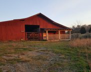 4713 Big Springs Rd, Friendsville image