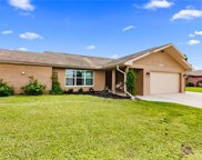 17433 Duquesne Rd, Fort Myers image