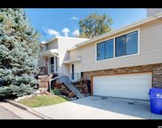 7887 S Honeywood Hills Ln E, Cottonwood Heights image