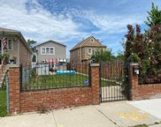 3606 W 57Th Place, Chicago image