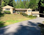533 Hadden Drive, West Vancouver image