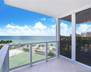 19333 Collins Ave Unit #904, Sunny Isles Beach image
