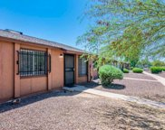 3645 N 69th Avenue Unit #105, Phoenix image