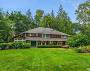 22424 NE 200th St, Woodinville image