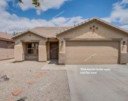 22218 E Via Del Palo --, Queen Creek image