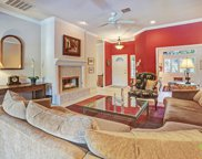 35634 HARMONY Place, Cathedral City image
