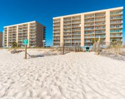 965 W Beach Blvd Unit 2901, Gulf Shores image
