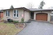 59 Cindy Dr, St. Catharines image