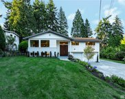 10607 Nottingham Rd, Edmonds image