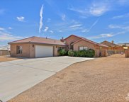 8561 Golden Meadow Drive, Yucca Valley image