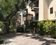 2763 Coconut Ave Unit #2763, Coconut Grove image
