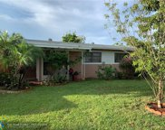 3609 SW 22nd St, Fort Lauderdale image
