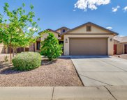 2047 W Half Moon Circle, Queen Creek image
