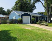 2116 Paramont Avenue, Central Chesapeake image
