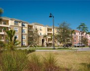 4814 Cayview Avenue Unit 301, Orlando image