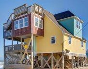 24161 Ocean Drive, Rodanthe image