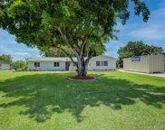 5551 Sw 188th Ave, Southwest Ranches image