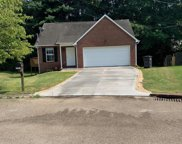 2301 Carbury Rd, Knoxville image