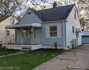 18631 OLYMPIA, Redford Twp image