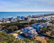1012 Ocean View, Kure Beach image