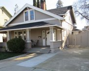 634 West Acacia Street, Stockton image