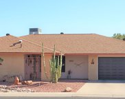 20415 N Skylark Drive, Sun City West image