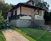 209 Barlow Ave, Cherry Hill image