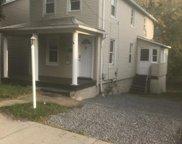 424 N Main St, Taylor image