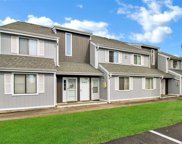 3700 Golf Colony Lane Unit 5H, Little River image