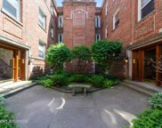 917 West Sunnyside Avenue Unit 1S, Chicago image