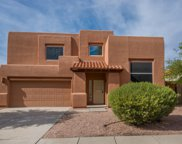 6473 N Shadow Bluff, Tucson image