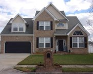 3327 Eight Star Court, South Chesapeake image