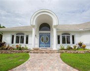 6461 Livingston Woods Ln, Naples image