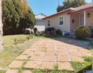 16714 E Greenhaven Street, West Covina image