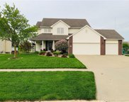416 Oakwood Court, Altoona image