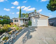 4446 Camden Ave, San Jose image