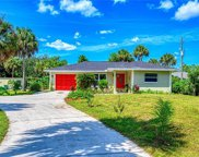 731 19th St Nw, Naples image