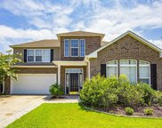 529 Ramblewood Circle, Little River image