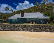 1310 Mokulua Drive Unit A, Kailua image