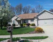 10895 Golden Pheasant Drive, Osceola image