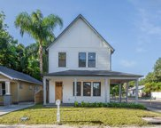 1209 E New Orleans Avenue, Tampa image