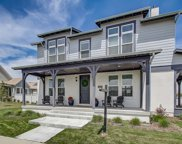 10993 S Oquirrh Lake Rd   W, South Jordan image